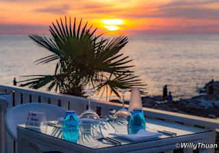 Phuket Best Sunset Bars