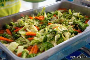 phuket-elephant-retirement-camp-lunch