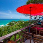 After Beach Bar Kata Noi Beach