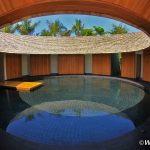 Best Spas in Phuket