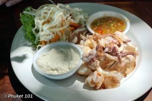 rang-yai-island-restaurant-1
