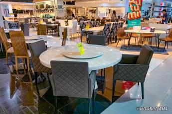 index-mall-phuket