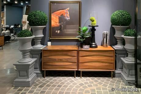 trend-design-furniture-2