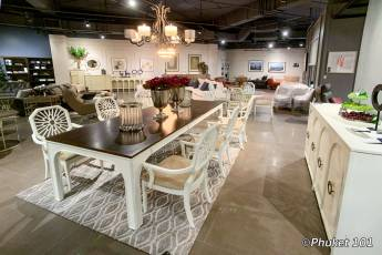 trend-design-phuket