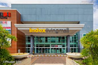 index-living-mall
