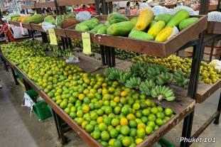 super-cheap-fruits