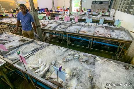 super-cheap-fish