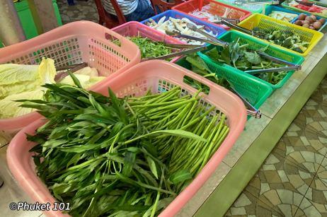 mookata-phuket-veggies