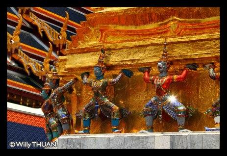 wat-pra-kaew-in-bangkok