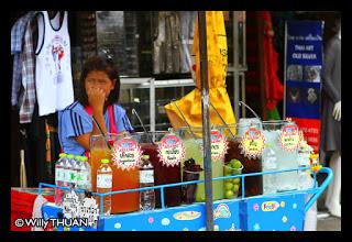 chatuchak-market-in-bangkok