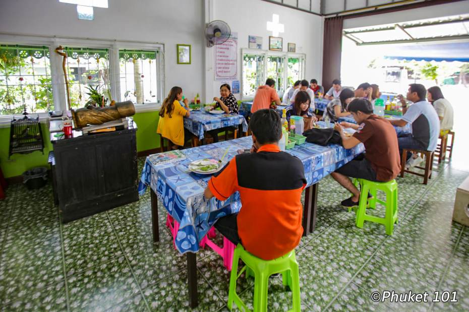 boon-restaurant