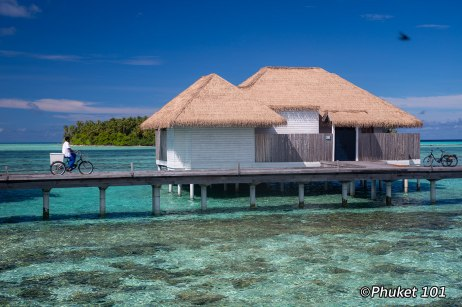 como-maalifushi-resort-maldives-3