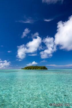 como-maalifushi-resort-maldives-9