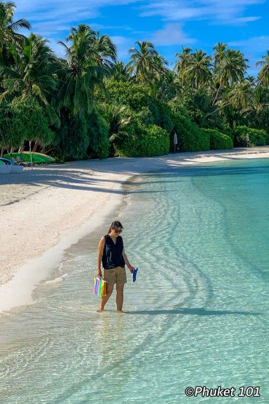 como-maalifushi-resort-maldives-11