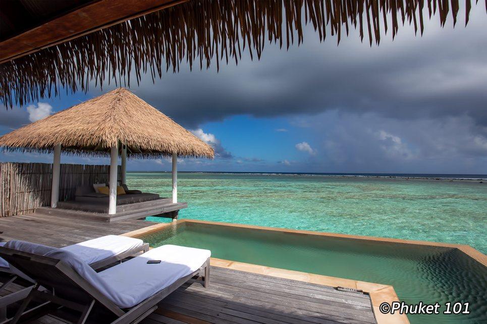 como-maalifushi-resort-maldives-16