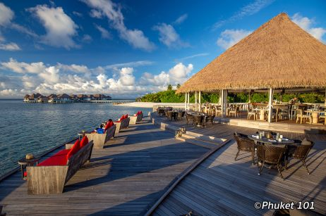 como-maalifushi-resort-maldives-18