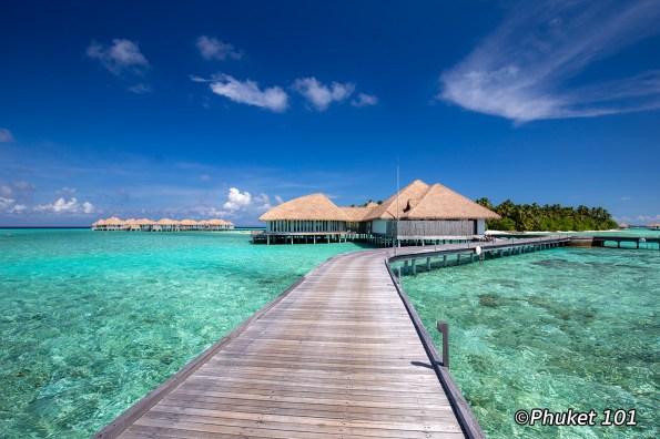 como-maalifushi-resort-maldives-20