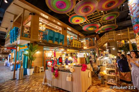 icon-siam-mall-bangkok-7