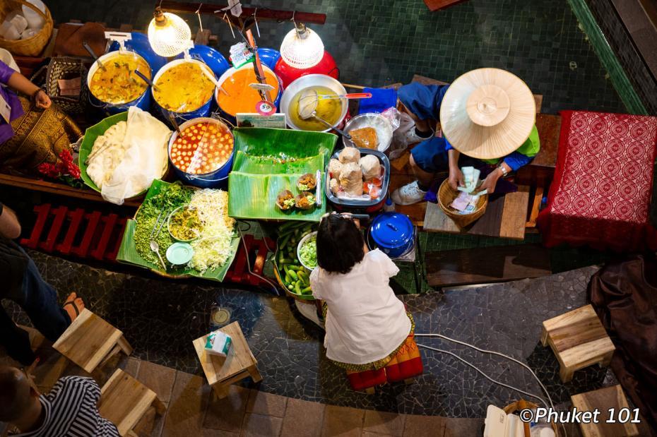 icon-siam-mall-bangkok-9