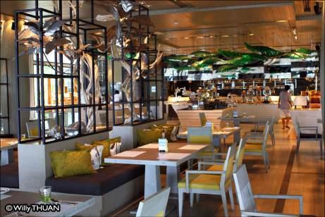 pullman-arcadia-restaurant-1