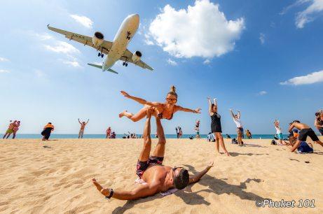 phuket-plane-spotting