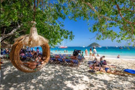 banana-beach-coral-island-2
