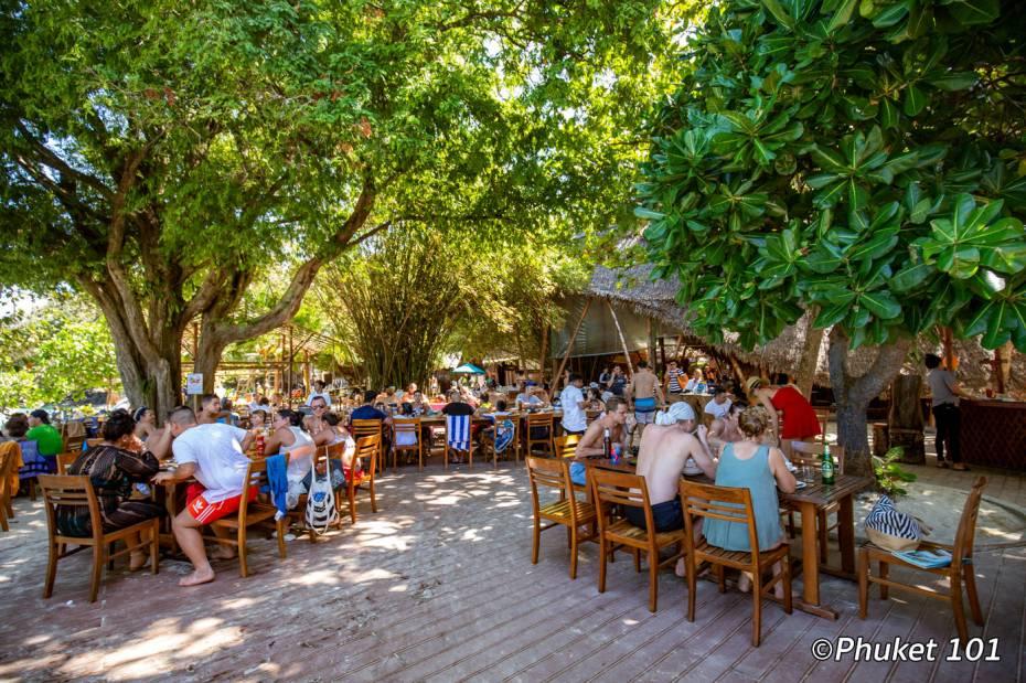 coral-island-restaurant