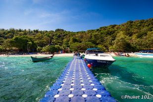 speedboat-to-coral-island