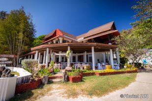 maiton-island-resort
