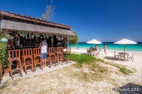 maiton-island-bar