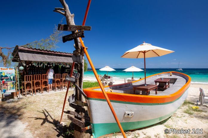 maiton-island-beach-bar