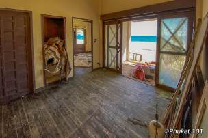 maiton-island-abandonned-villa-2