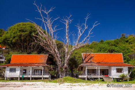 maiton-island-abandonned-villa-7