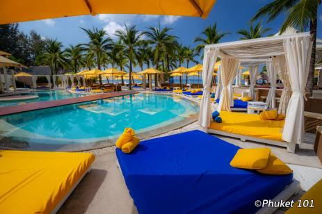 dream-beach-club-layan