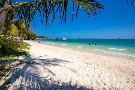 cape-panwa-beach-phuket