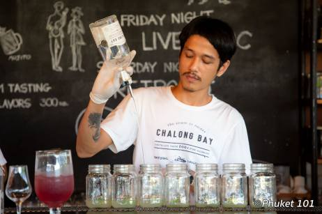 chalong-bay-rum-1