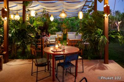 cane-crush-restaurant-phuket