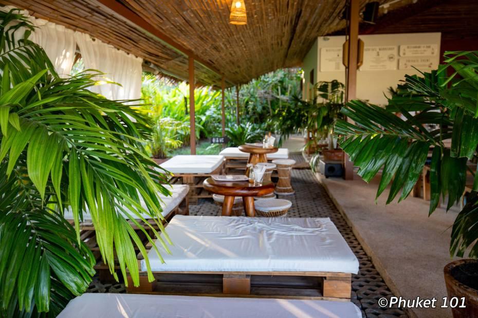 cane-crush-restaurant-1