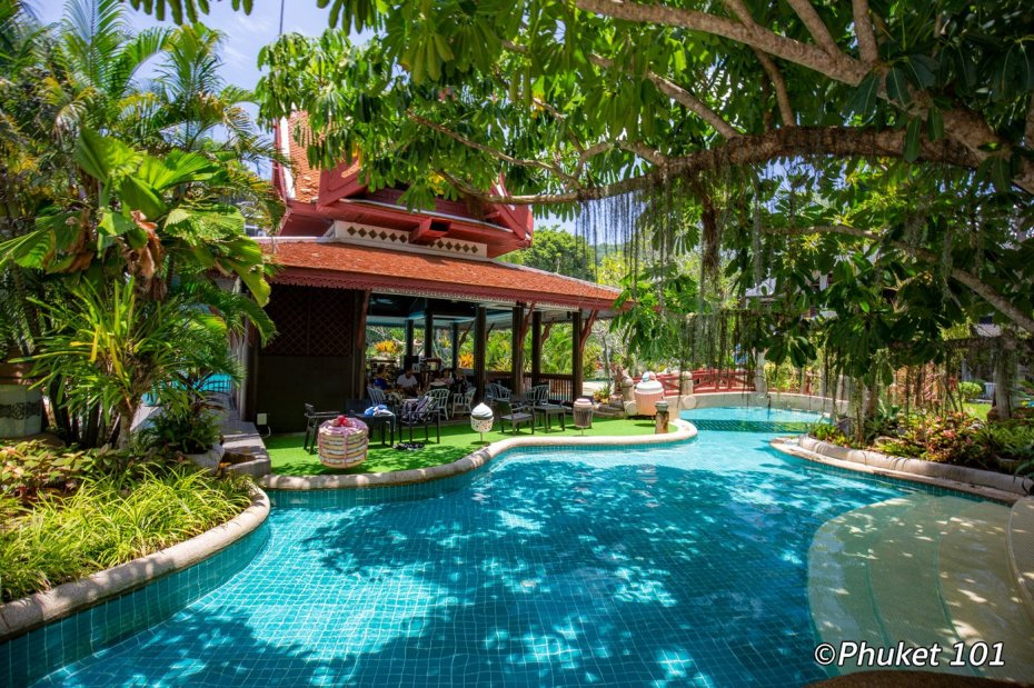 thavorn-beach-village-resort-phuket