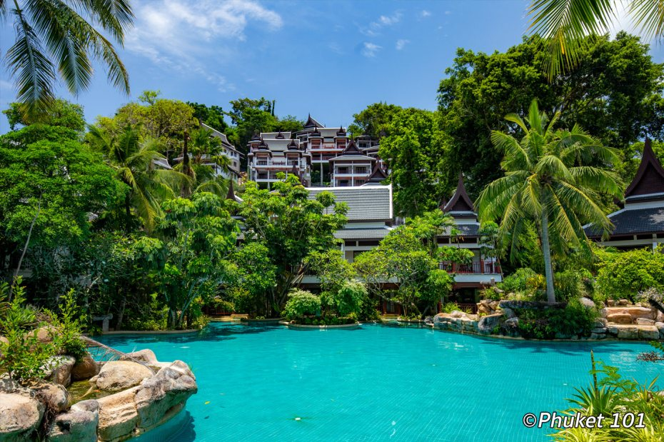 thavorn-beach-village-resort-phuket-1