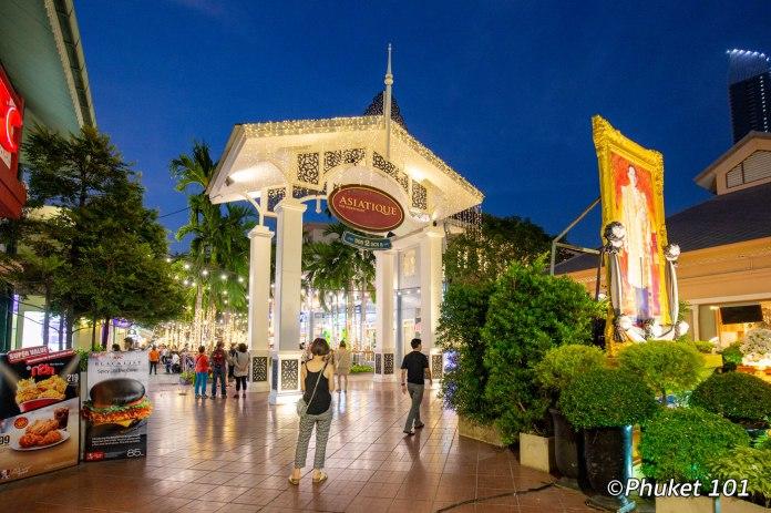 asiatique-night-market