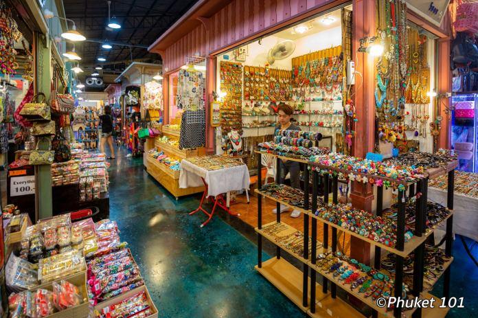 asiatique-weekend-market-bangkok