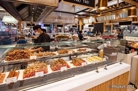 emquartier-food-court
