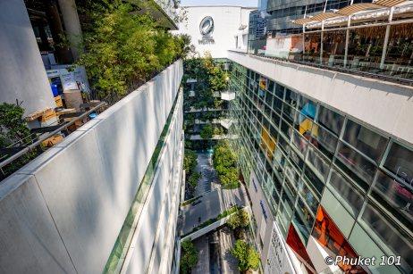 emquartier-shopping-bangkok