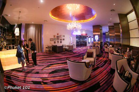 emquartier-cinema-bangkok