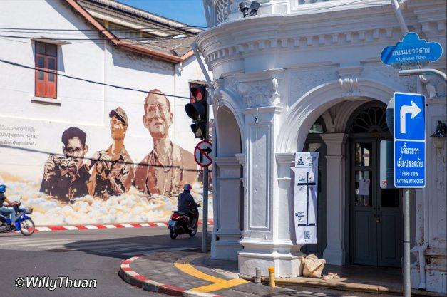 phuket-town-1 copy