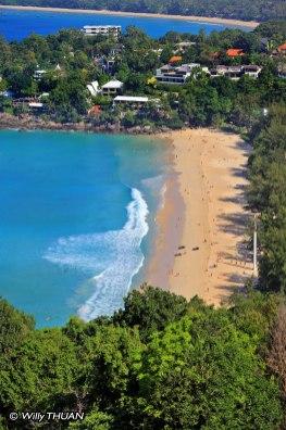 kata-noi-beach copy