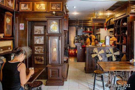phuket-cafe-1