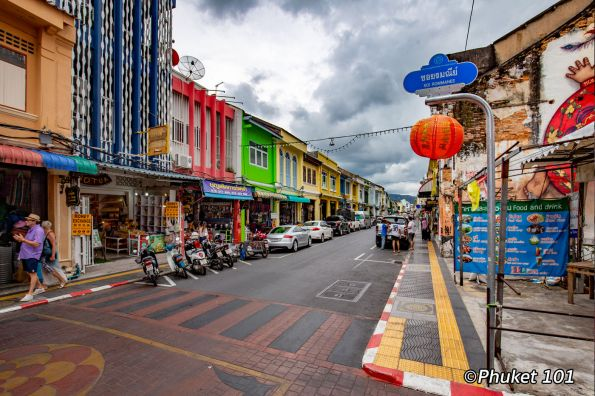 phuket-town-12