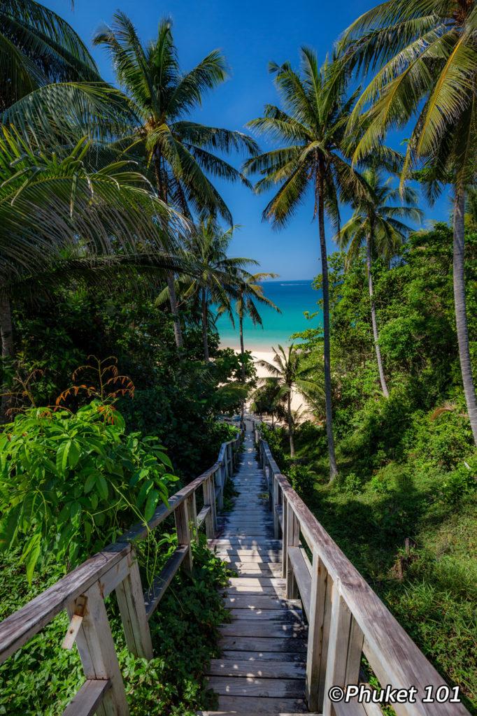 Top Sehenswürdigkeiten und Attraktionen in Phuket